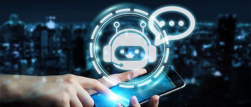 在講求自動化及AI人工智能的年代,在做電子商務的您,有沒有想到「即時回覆客人」對業務的重要性?