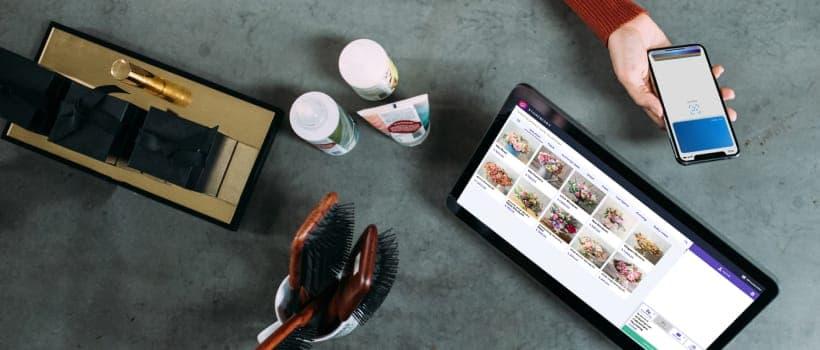設立網店步驟簡單,只要有想法就能成事。但如何「成功」經營一間網店,甚至一間實體店?