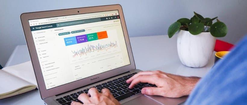 【SEO健檢工具推介】為您網站定期做健康檢查