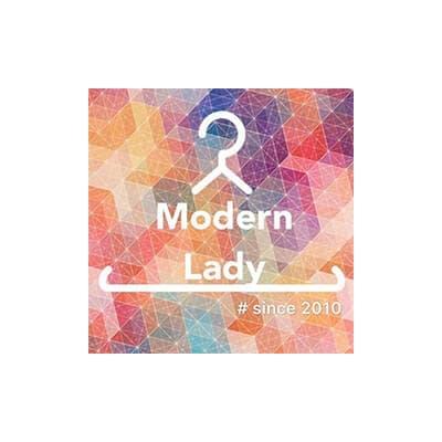TP Modern Lady