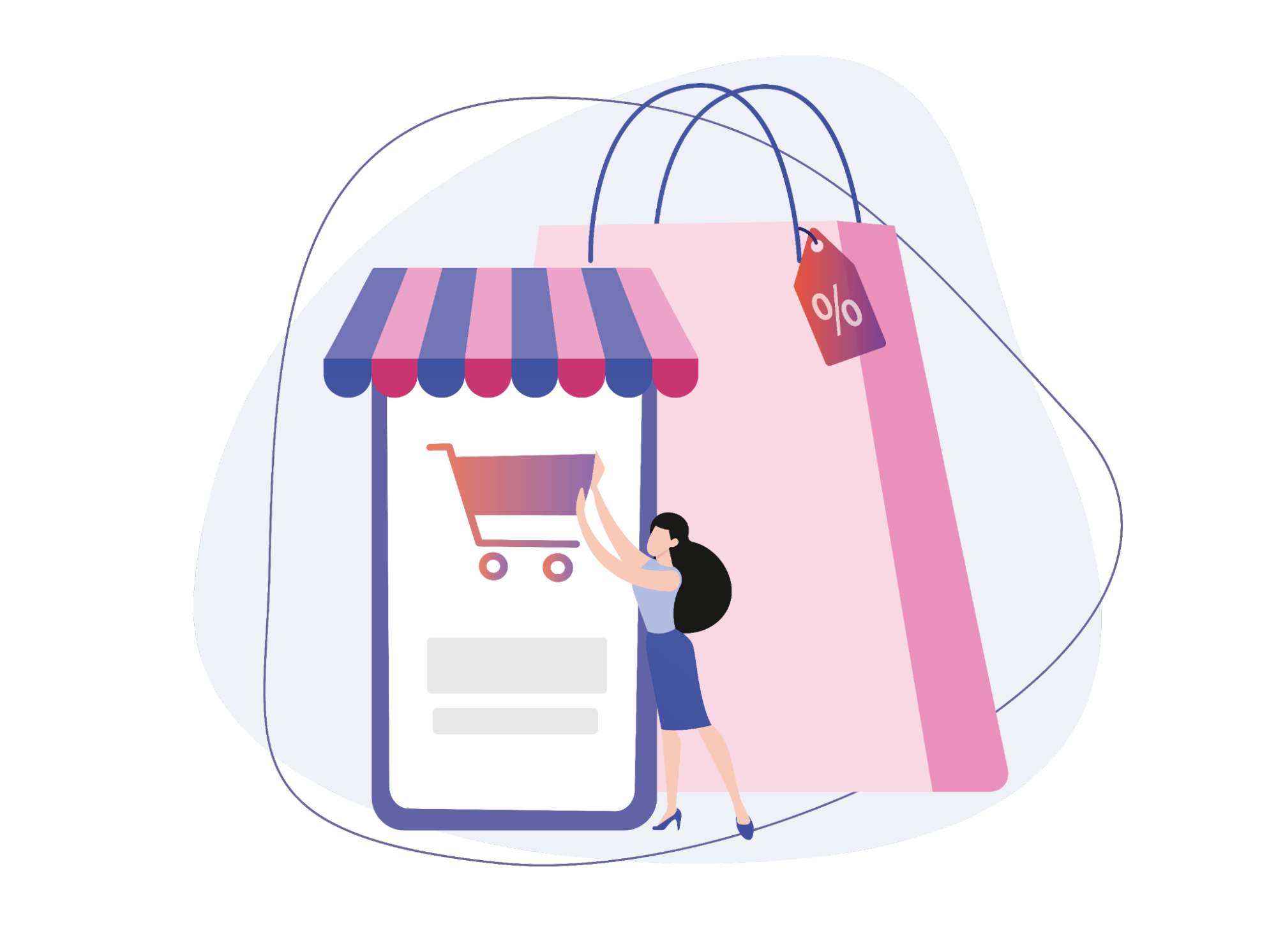 Upload Your Hot-selling Products